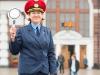 portfolio-ukraine-semichev-5-of-6