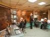 portfolio-ukraine репортаж fotosova 45-of-49