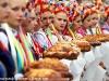 portfolio-ukraine-vaganov-4-of-5