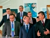 II Украинско-Русский межрегиональний экономический форум