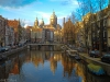 amsterdam-phototour-fotosova-32-of-44