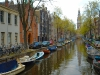 amsterdam-phototour-fotosova-39-of-44