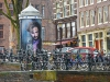 amsterdam-phototour-fotosova-6-of-44