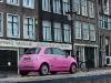 amsterdam-phototour-fotosova-7-of-44