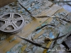 chernobyl0_30_