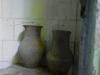 chernobyl_dsc6171