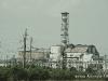 chernobyl_dsc6362