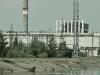chernobyl_dsc6381