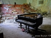 chernobyl_dsc6501