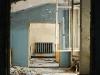 chernobyl_dsc6583