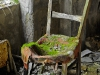 chernobyl_dsc6632