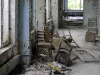 chernobyl_dsc6635