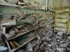 chernobyl_dsc6654