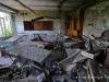 chernobyl_dsc6720