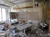 chernobyl_dsc6733