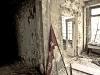 chernobyl_dsc6742_edit_edit