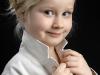 Фото ребенка 3