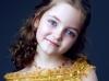 Фото ребенка 6