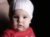 Фото ребенка 8