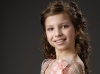 фотосъемка детей -children-photo-gallery-children-pictures-17-of-37