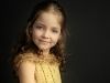 детский фотограф киев-children-photo-gallery-children-pictures-21-of-37