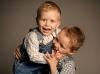 детские фотографии -children-photo-gallery-children-pictures-27-of-37