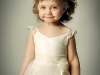 детские фото -children-photo-gallery-children-pictures-3-of-37