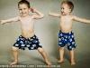 детские фотографии -photo-gallery-children-pictures-30-of-37