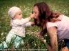 детские фотографии -photo-gallery-children-pictures-31-of-37