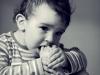 детские фотографии -photo-gallery-children-pictures-32-of-37