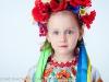 детские фотографии -photo-gallery-children-pictures-35-of-37