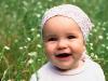 детские фотографии children-pictures-37-of-37