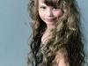 детские фото -children-photo-gallery-children-pictures-7-of-37