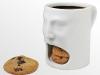 creative-cups-11