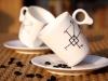 creative-cups-14
