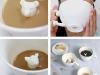 creative-cups-2