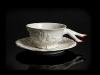 creative-cups-20
