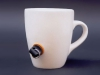 creative-cups-22