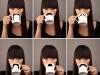 creative-cups-24