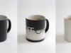 creative-cups-26