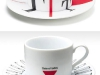 creative-cups-3