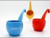 creative-cups-30