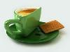 creative-cups-32