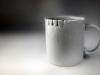 creative-cups-34