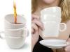 creative-cups-35