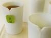 creative-cups-36