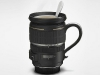 creative-cups-4