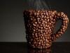 creative-cups-5