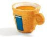 creative-cups-8