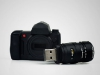 photography-gadgets-2_0